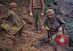 Image of Marines Naha Okinawa Ryukyu Islands, 1945, second 8 stock footage video 65675052905