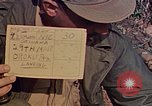 Image of 29th Marine Regiment Naha Okinawa Ryukyu Islands, 1945, second 2 stock footage video 65675052909