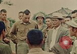 Image of United States Marines Takabanare Island Okinawa Ryukyu Islands, 1945, second 7 stock footage video 65675052918