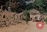 Image of 5th Marine Regiment Okinawa Ryukyu Islands, 1945, second 3 stock footage video 65675052919