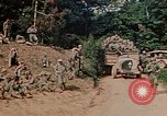 Image of 5th Marine Regiment Okinawa Ryukyu Islands, 1945, second 4 stock footage video 65675052919