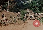 Image of 5th Marine Regiment Okinawa Ryukyu Islands, 1945, second 5 stock footage video 65675052919