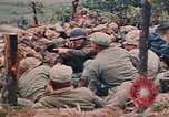 Image of 5th Marine Regiment Okinawa Ryukyu Islands, 1945, second 2 stock footage video 65675052920