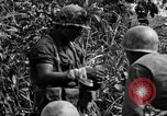 Image of 7th Marine Division Okinawa Ryukyu Islands, 1945, second 7 stock footage video 65675052922