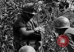 Image of 7th Marine Division Okinawa Ryukyu Islands, 1945, second 8 stock footage video 65675052922