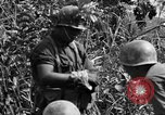 Image of 7th Marine Division Okinawa Ryukyu Islands, 1945, second 9 stock footage video 65675052922
