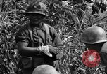 Image of 7th Marine Division Okinawa Ryukyu Islands, 1945, second 10 stock footage video 65675052922