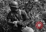 Image of 7th Marine Division Okinawa Ryukyu Islands, 1945, second 11 stock footage video 65675052922