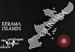 Image of United States 10th Army troops Okinawa Ryukyu Islands, 1945, second 4 stock footage video 65675052928