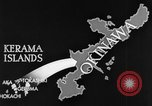 Image of United States 10th Army troops Okinawa Ryukyu Islands, 1945, second 6 stock footage video 65675052928