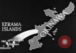 Image of United States 10th Army troops Okinawa Ryukyu Islands, 1945, second 9 stock footage video 65675052928