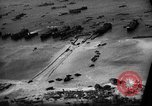 Image of United States Marines Okinawa Ryukyu Islands, 1945, second 10 stock footage video 65675052930