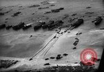 Image of United States Marines Okinawa Ryukyu Islands, 1945, second 11 stock footage video 65675052930
