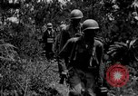 Image of 24th Army Corps Okinawa Ryukyu Islands, 1945, second 8 stock footage video 65675052934