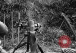 Image of 184th Infantry Regiment Okinawa Ryukyu Islands, 1945, second 12 stock footage video 65675052935