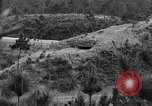 Image of United States troops Okinawa Ryukyu Islands, 1945, second 4 stock footage video 65675052936