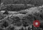 Image of United States troops Okinawa Ryukyu Islands, 1945, second 5 stock footage video 65675052936