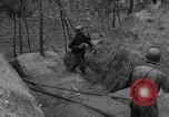 Image of United States troops Okinawa Ryukyu Islands, 1945, second 8 stock footage video 65675052936