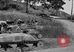 Image of 63rd Regiment Manila Philippines, 1945, second 8 stock footage video 65675052938