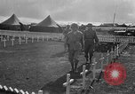 Image of General C Richardson Okinawa Ryukyu Islands, 1945, second 6 stock footage video 65675052941