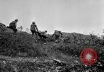 Image of United States troops Okinawa Ryukyu Islands, 1945, second 2 stock footage video 65675052942