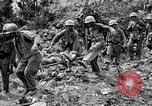 Image of United States troops Okinawa Ryukyu Islands, 1945, second 6 stock footage video 65675052942