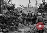 Image of United States troops Okinawa Ryukyu Islands, 1945, second 7 stock footage video 65675052942