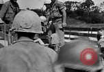 Image of United States troops Okinawa Ryukyu Islands, 1945, second 11 stock footage video 65675052942