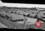 Image of Japanese prisoners Okinawa Ryukyu Islands, 1945, second 1 stock footage video 65675052943