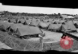 Image of Japanese prisoners Okinawa Ryukyu Islands, 1945, second 2 stock footage video 65675052943