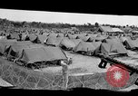Image of Japanese prisoners Okinawa Ryukyu Islands, 1945, second 3 stock footage video 65675052943