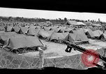 Image of Japanese prisoners Okinawa Ryukyu Islands, 1945, second 4 stock footage video 65675052943