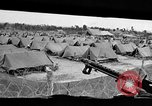 Image of Japanese prisoners Okinawa Ryukyu Islands, 1945, second 5 stock footage video 65675052943