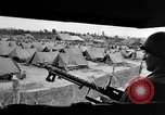 Image of Japanese prisoners Okinawa Ryukyu Islands, 1945, second 8 stock footage video 65675052943