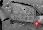 Image of 306th Infantry 77th Division Okinawa Ryukyu Islands, 1945, second 4 stock footage video 65675052945