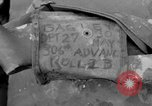 Image of 306th Infantry 77th Division Okinawa Ryukyu Islands, 1945, second 6 stock footage video 65675052945