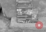 Image of radiomen Okinawa Ryukyu Islands, 1945, second 2 stock footage video 65675052948