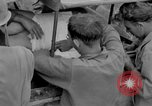 Image of 165th Infantry 27th Division Shima Okinawa Ryukyu Islands, 1945, second 9 stock footage video 65675052950