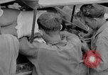 Image of 165th Infantry 27th Division Shima Okinawa Ryukyu Islands, 1945, second 12 stock footage video 65675052950