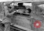 Image of 165th Infantry 27th Division Shima Okinawa Ryukyu Islands, 1945, second 10 stock footage video 65675052953