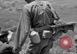 Image of 305th Infantry 77th Division Yuza Okinawa Ryukyu Islands, 1945, second 7 stock footage video 65675052957