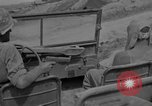 Image of United States 96th Division Yuza Okinawa Ryukyu Islands, 1945, second 10 stock footage video 65675052959