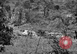 Image of United States soldiers Okinawa Ryukyu Islands, 1945, second 11 stock footage video 65675052960