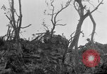 Image of 305th Infantry 77th Division Yuza Okinawa Ryukyu Islands, 1945, second 6 stock footage video 65675052962