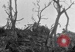 Image of 305th Infantry 77th Division Yuza Okinawa Ryukyu Islands, 1945, second 9 stock footage video 65675052962