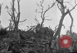 Image of 305th Infantry 77th Division Yuza Okinawa Ryukyu Islands, 1945, second 10 stock footage video 65675052962