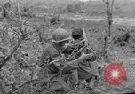 Image of 305th Infantry 77th Division Yuza Okinawa Ryukyu Islands, 1945, second 8 stock footage video 65675052964