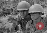 Image of 305th Infantry 77th Division Yuza Okinawa Ryukyu Islands, 1945, second 5 stock footage video 65675052966