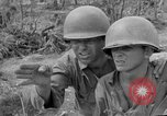 Image of 305th Infantry 77th Division Yuza Okinawa Ryukyu Islands, 1945, second 6 stock footage video 65675052966