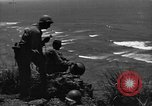 Image of 32nd Infantry 7th Division Okinawa Ryukyu Islands, 1945, second 6 stock footage video 65675052967